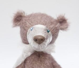 mishki-teddy-master-class-nos-iz-plastiki-dlya-mishki-teddy-7-300x259