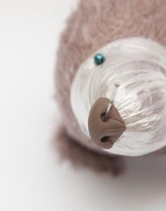 mishki-teddy-master-class-nos-iz-plastiki-dlya-mishki-teddy-8-236x300