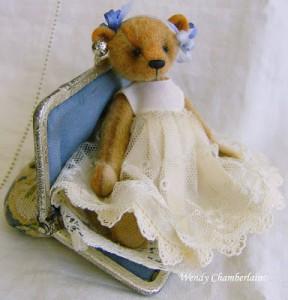 mishki-teddy-zarubejniy-avtor-50-2-288x300