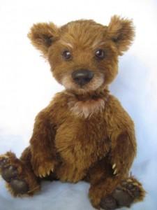 mishki-teddy-zarubejniy-avtor-54-10-225x300
