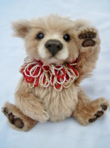 mishki-teddy-zarubejniy-avtor-54-11-224x300
