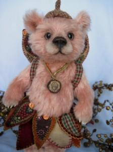 mishki-teddy-zarubejniy-avtor-54-12-224x300