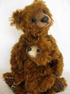 mishki-teddy-zarubejniy-avtor-54-14-225x300