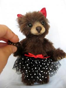 mishki-teddy-zarubejniy-avtor-54-15-225x300