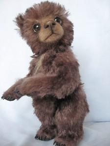 mishki-teddy-zarubejniy-avtor-54-18-225x300
