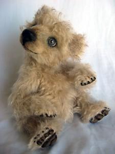 mishki-teddy-zarubejniy-avtor-54-19-225x300