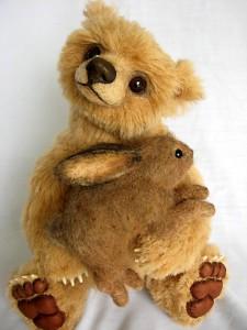 mishki-teddy-zarubejniy-avtor-54-20-225x300