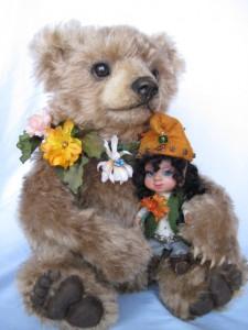 mishki-teddy-zarubejniy-avtor-54-21-225x300
