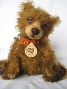 mishki-teddy-zarubejniy-avtor-54-5-225x300