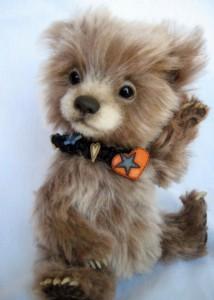 mishki-teddy-zarubejniy-avtor-54-6-214x300