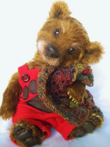 mishki-teddy-zarubejniy-avtor-54-9-225x300