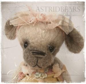 mishki-teddy-zarubejniy-avtor-55-11-300x293