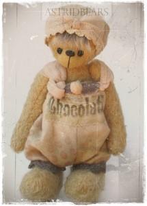 mishki-teddy-zarubejniy-avtor-55-14-215x300