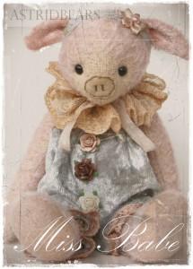 mishki-teddy-zarubejniy-avtor-55-15-215x300