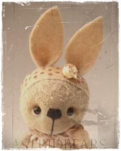 mishki-teddy-zarubejniy-avtor-55-16-240x300
