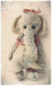 mishki-teddy-zarubejniy-avtor-55-17-184x300