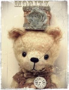 mishki-teddy-zarubejniy-avtor-55-19-229x300