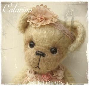 mishki-teddy-zarubejniy-avtor-55-2-300x290