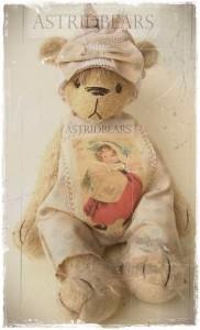 mishki-teddy-zarubejniy-avtor-55-20-182x300