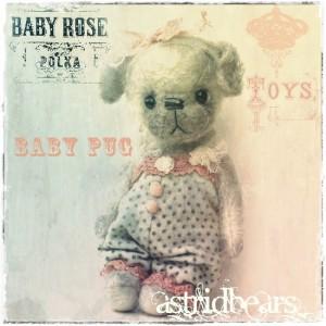 mishki-teddy-zarubejniy-avtor-55-7-300x300