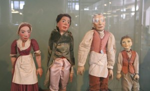 museum_of_childhood_27