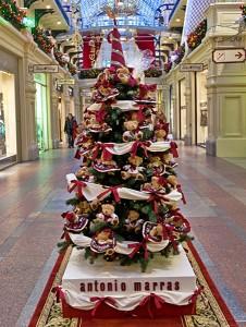AntonioMarras_Christmas_Tree