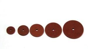 mini-diski-6-25-mm