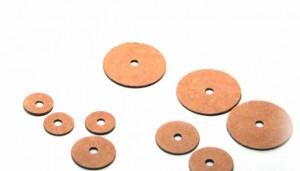 mini-diski-7-14-mm