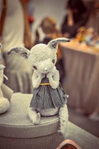 mishki-teddy-rossiyskiye-vystavki-mishek-teddy-salon-kukol-2014-10-199x300