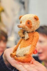 mishki-teddy-rossiyskiye-vystavki-mishek-teddy-salon-kukol-2014-11-199x300