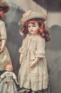 mishki-teddy-rossiyskiye-vystavki-mishek-teddy-salon-kukol-2014-13-199x300