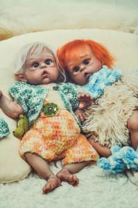 mishki-teddy-rossiyskiye-vystavki-mishek-teddy-salon-kukol-2014-14-199x300