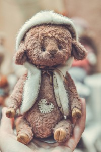 mishki-teddy-rossiyskiye-vystavki-mishek-teddy-salon-kukol-2014-16-199x300