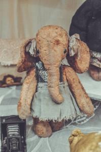 mishki-teddy-rossiyskiye-vystavki-mishek-teddy-salon-kukol-2014-19-199x300