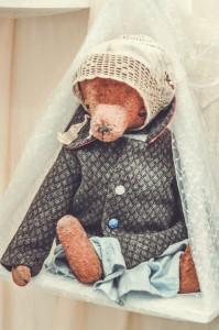 mishki-teddy-rossiyskiye-vystavki-mishek-teddy-salon-kukol-2014-20-199x300