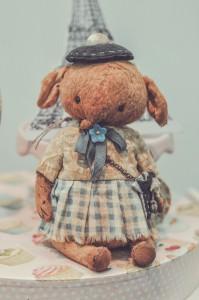 mishki-teddy-rossiyskiye-vystavki-mishek-teddy-salon-kukol-2014-22-199x300