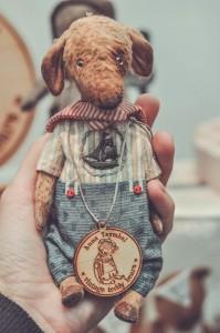 mishki-teddy-rossiyskiye-vystavki-mishek-teddy-salon-kukol-2014-24-199x300