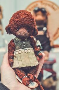 mishki-teddy-rossiyskiye-vystavki-mishek-teddy-salon-kukol-2014-25-199x300