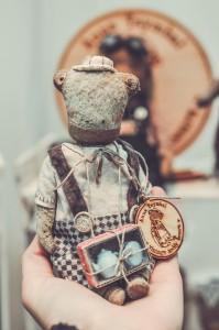 mishki-teddy-rossiyskiye-vystavki-mishek-teddy-salon-kukol-2014-26-199x300