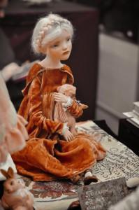 mishki-teddy-rossiyskiye-vystavki-mishek-teddy-salon-kukol-2014-27-199x300