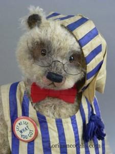 mishki-teddy-zarubejniy-avtor-53-11-225x300