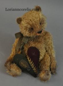 mishki-teddy-zarubejniy-avtor-53-16-221x300