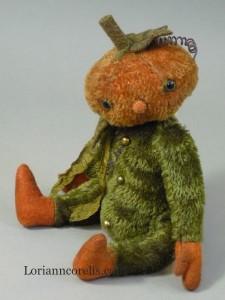 mishki-teddy-zarubejniy-avtor-53-19-225x300