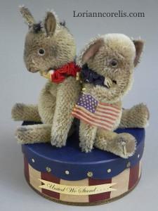 mishki-teddy-zarubejniy-avtor-53-20-225x300