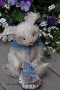 mishki-teddy-zarubejniy-avtor-53-21-199x300