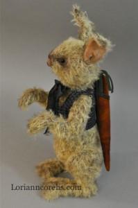 mishki-teddy-zarubejniy-avtor-53-4-199x300