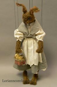 mishki-teddy-zarubejniy-avtor-53-6-196x300