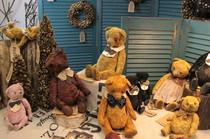 работы-елены-даниловой-выставка-время-кукол-14 (1)