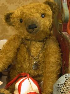 mishki-teddy-zarubejniy-avtor-73-10-224x300