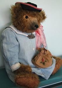 mishki-teddy-zarubejniy-avtor-73-12-212x300